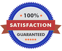 gps-commercial-residential-house-painting-broward-palm-beach_0004_satisfaction-guaranteed-popcorn-removal