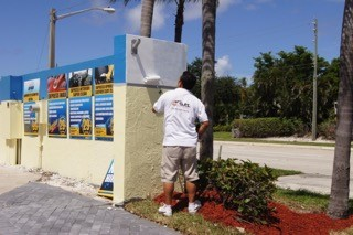 exterior painting royal palm beach fl