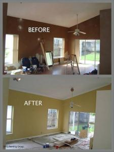 gps painting molding pressure cleaning services broward 000001