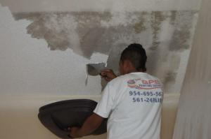 gps painting molding pressure cleaning services broward 000002