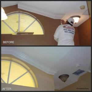 gps painting molding pressure cleaning services broward 000003