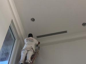 gps painting molding pressure cleaning services broward 000006