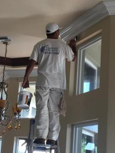 gps painting molding pressure cleaning services broward 000007