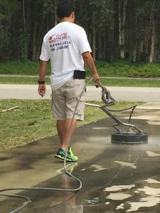 gps painting molding pressure cleaning services broward 000008