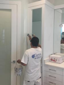 gps painting molding pressure cleaning services broward 000009