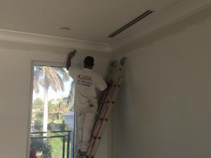 gps painting molding pressure cleaning services broward 000012