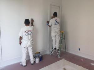 gps painting molding pressure cleaning services broward 000013