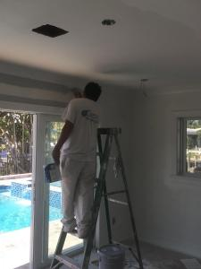 gps painting molding pressure cleaning services broward 000014