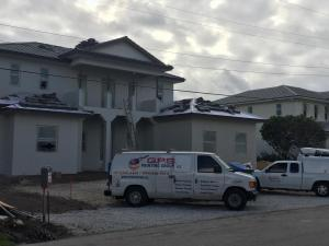 gps painting molding pressure cleaning services broward 000015