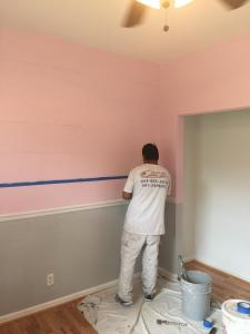 gps painting molding pressure cleaning services broward 000017