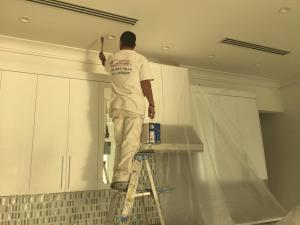 gps painting molding pressure cleaning services broward 000021