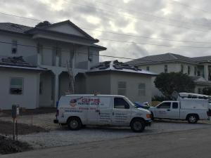 gps painting molding pressure cleaning services broward 000022