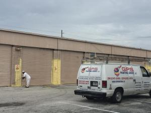 gps painting molding pressure cleaning services broward 000024