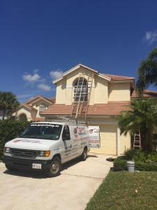 gps painting molding pressure cleaning services broward 000040