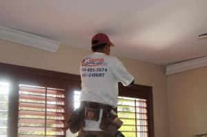 gps painting molding pressure cleaning services broward 000048