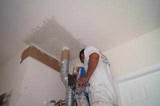 interior house painting royal palm beach florida